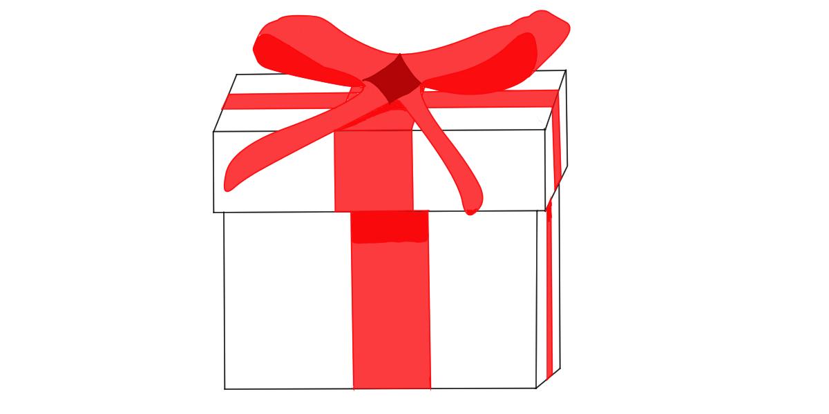 読書好きが喜ぶプレゼント